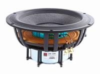 "MOREL UW-1258, 12"" Subwoofer, composite cellular fibre cone<br />Price per piece"