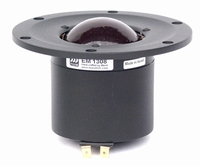 MOREL EM-1308, 54mm Midrange, coated softdome<br />Price per piece