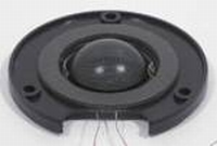 MOREL R30, Voice Coil Assembly