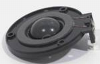 MOREL R32/33, Voice Coil Assembly