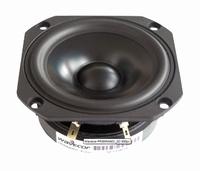 WAVECOR FR084WA01, 80mm full range, aluminium cone<br />Price per piece