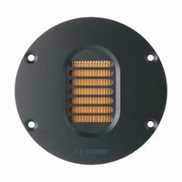 MUNDORF AMT19CM1.1-C, 4Ω AMT tweeter
