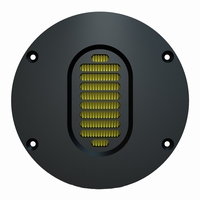 MUNDORF AMT23CM1.1-C, 6Ω AMT tweeter