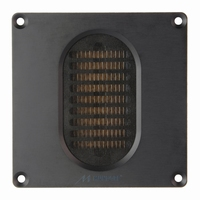 MUNDORF AMT23CM1.1-R, 6Ω AMT tweeter