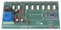 ELTIM Pre 330+, mid-sized preamplifier module, incl. MM/MC