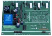 ELTIM Pre 230, small-sized preamplifier KIT