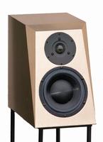 ELTIM E621, tweeweg stand/boekenplank luidspreker kit.<br />Price per piece