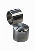 DACT CT-KNOB2, Knob Ø30mm<br />Price per piece