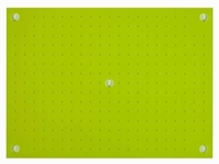 INTERTECHNIK LP/RA240, 6,35mm rastered PCB, 240x165x1,6mm, F