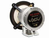 "VOXATIV AC-Xhb,  8"" Full range drive units, wooden cone<br />price per mpair"