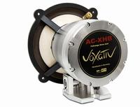 VOXATIV AC-Xhb,  8