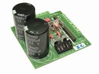ELTIM PS-UN63EC , Power Supply module, 63V, 8A max