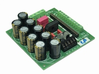 ELTIM PS-UN63 UFG , Power Supply module, 63V, 5A max