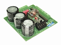 ELTIM PS-UN63 LKS1 , Power Supply module, 63V, 6A max