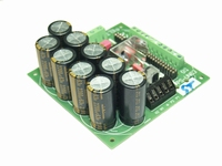 ELTIM PS-UN63ST , Power Supply module, 63V, 8A max<br />Price per piece