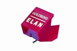 GOLDRING ELAN Stylus