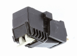 PHILIPS GP-814, Cartridge COPY