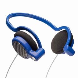 GRADO E-GRADO BLUE I-POD PHONE E TYPE