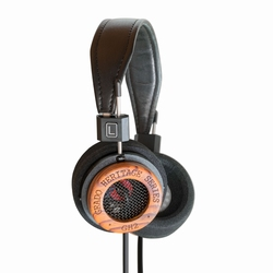 GRADO GH2 LTD EDITION PHONES