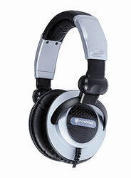 PICKERING FOLDING HEADPHONES PC100