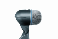 SHURE BETA 52-A MICROPHONE