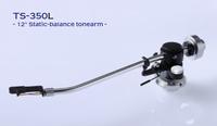JELCO TK-950S. tone arm, length 9