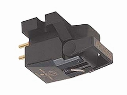 AUDIO TECHNICA AT-DS 3, Cartridge