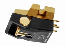 AUDIO TECHNICA AT-150 ANNIVERSARY Cartridge