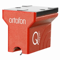 ORTOFON MC QUINTET RED, Cartridge<br />Price per piece