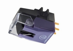 AUDIO TECHNICA AT-440 MLB Cartridge