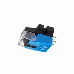 AUDIO TECHNICA VM-610 MONO Cartridge