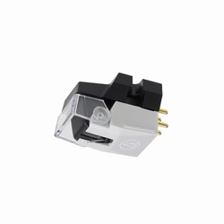 AUDIO TECHNICA VM-670 SP Cartridge<br />Price per piece