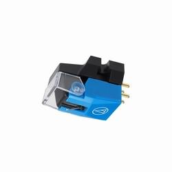 AUDIO TECHNICA VM-510 CB Cartridge