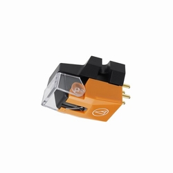 AUDIO TECHNICA VM-530 EN Cartridge