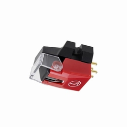AUDIO TECHNICA VM-540 ML Cartridge