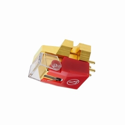 AUDIO TECHNICA VM-740 ML Cartridge<br />Price per piece