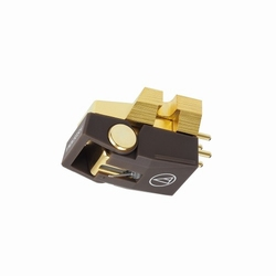 AUDIO TECHNICA VM-750 SH Cartridge