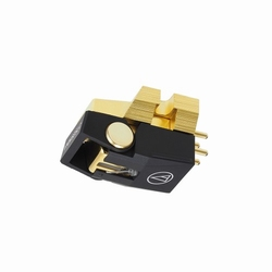 AUDIO TECHNICA VM-760 SLC Cartridge