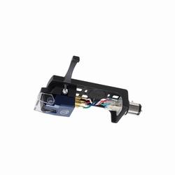 AUDIO TECHNICA VM-520 EB/H Cartridge
