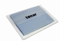 TONAR MICRO-FIBRE CLEAN CLOTH