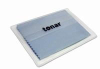 TONAR MICRO-fiber CLEAN CLOTH