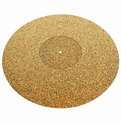 TONAR CORK 'N RUBBER MAT<br />Price per piece