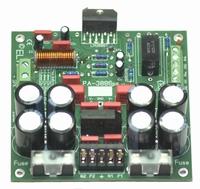 ELTIM PA-3886ps LP, 80W Amplifier/Power Supply module