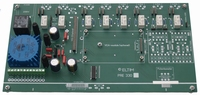 ELTIM Pre 330, mid-sized preamplifier KIT<br />Price per piece