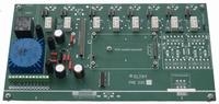 ELTIM Pre 330, mid-sized preamplifier KIT