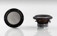 ACCUTON C158-4-085,  15,8cm bass/midrange,ceramic dome, 4ohm