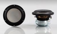 ACCUTON C173-6-096, 17,3cm bass/midrange, ceramic dome, 8ohm