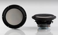 ACCUTON C220-6-221, 22cm bass/midrange, ceramic dome, 8ohm