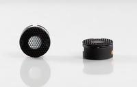 ACCUTON C25-6-158,   25mm ceramic dome tweeter, 8ohm