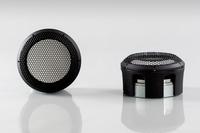 ACCUTON C90-6-724, 12,4cm Bass/midrange, ceramic dome, 8ohm